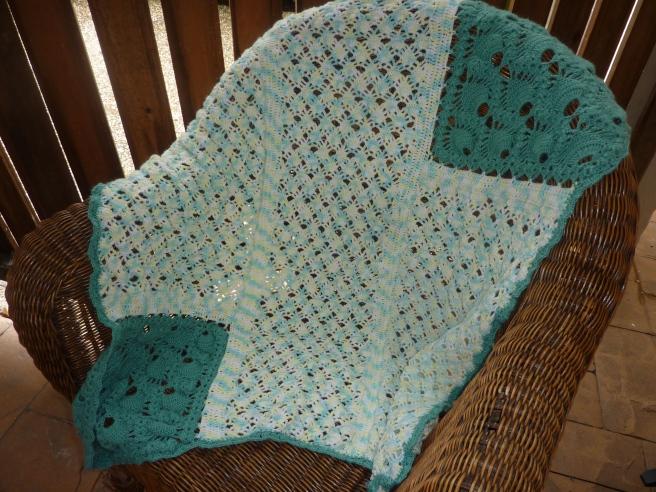 Pattern 3 photo 2